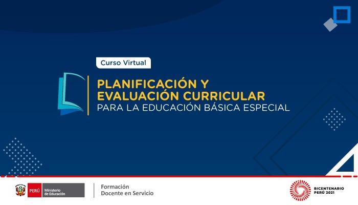 ¡Atención docentes nombrados y contratados de los Centros de Educación Básica Especial – CEBE!